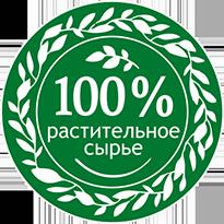 100% продукты здорового питания